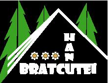 Hanu Bratcutei